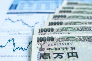 japan-rice-trading