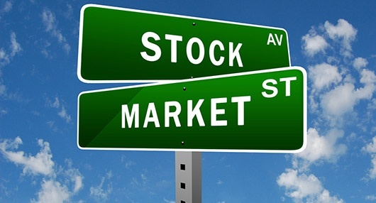 Support-and-Resistance-in-the-Stock-Market