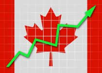 Canadian Trading