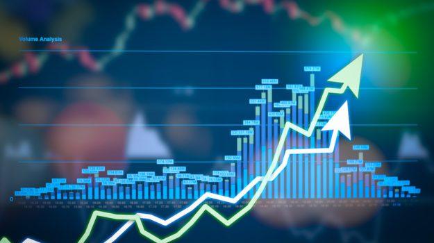Junior Mining Stocks