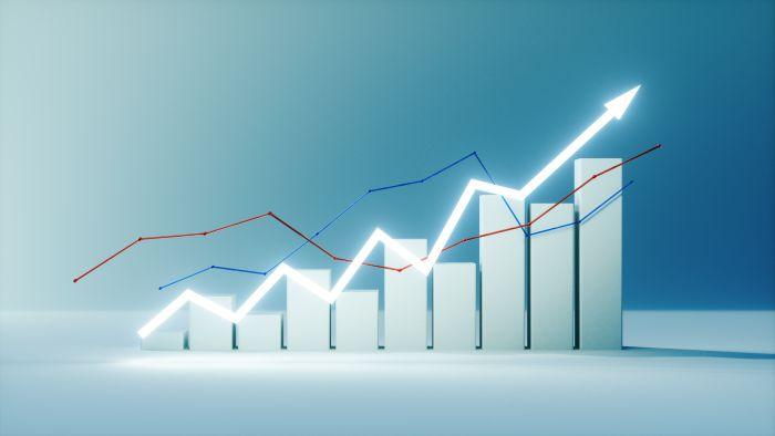 rising-prices-profit