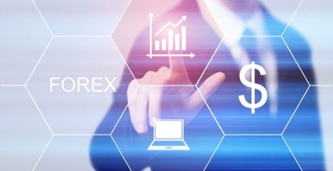 forex-investing