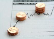 penny-stocks