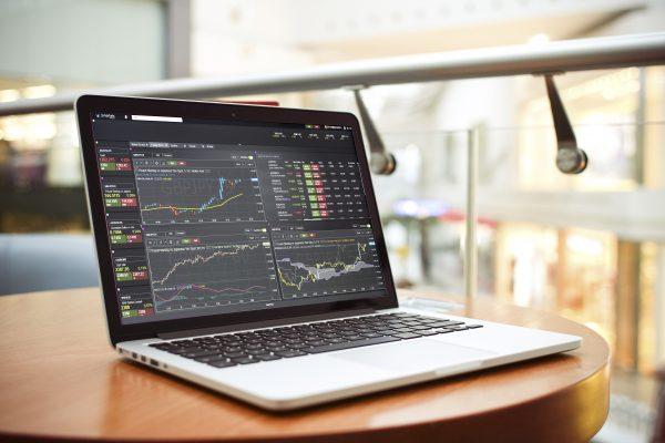stock-online